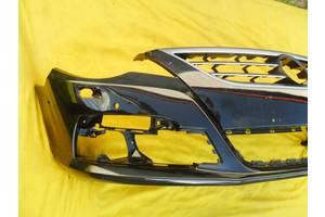 б/у Бампер передний Volkswagen CC