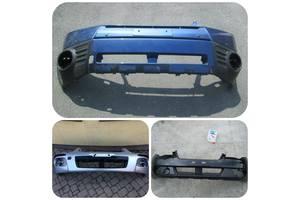 б/у Бампер передний Subaru Impreza