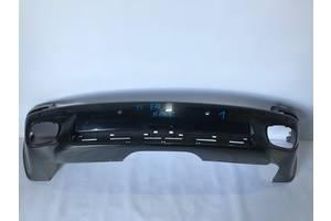 б/у Бамперы задние BMW X5