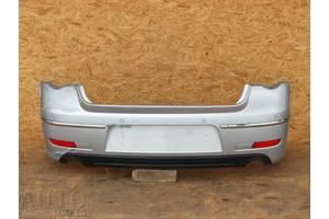 б/у Бампер задний Volkswagen Passat