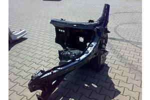 б/у Четверти автомобиля BMW X6