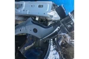 б/у Четверти автомобиля Citroen C5