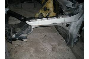 б/у Четверть автомобиля Kia Sorento
