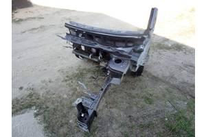 б/у Четверть автомобиля Mitsubishi Outlander