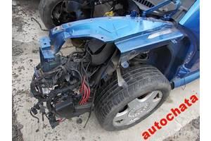б/у Четверть автомобиля Volkswagen Beetle