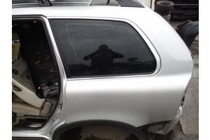 б/в Четверть автомобиля Volvo XC90