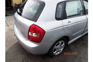 б/у Четверть автомобиля Kia Cerato