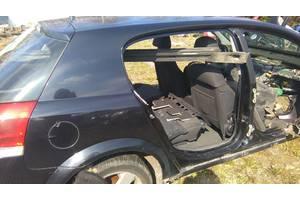 б/у Четверть автомобиля Opel Signum