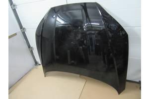 б/у Капот Audi A5