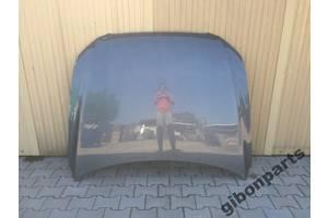 б/у Капот Audi Q5