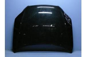 б/у Капоты Audi Q7