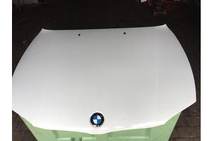 б/у Капот BMW 1 Series (все)