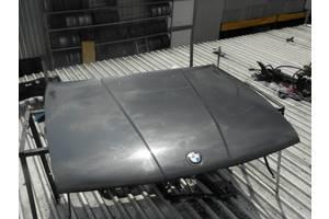 б/у Капот BMW 3 Series
