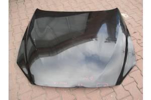 б/у Капот BMW 6 Series (все)