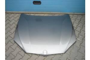 б/у Капот BMW X6