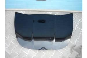 б/у Капот Citroen DS5