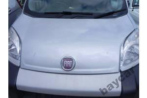 б/у Капот Fiat Fiorino