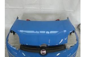 б/у Капот Fiat Panda