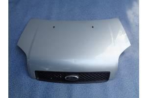 б/у Капот Ford Fusion