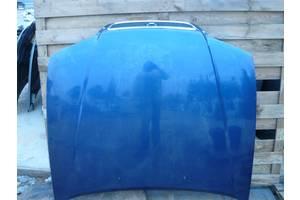 б/у Капот Honda Legend