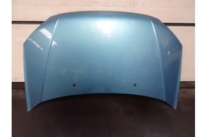б/у Капот Hyundai Getz
