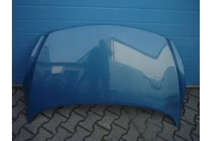 б/у Капот Hyundai i30