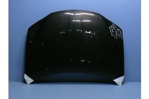 б/у Капот Lexus CT