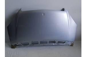 б/у Капот Mercedes A-Class