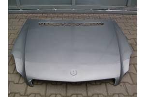 б/у Капот Mercedes CLS-Class
