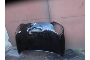 б/у Капот MINI Cooper