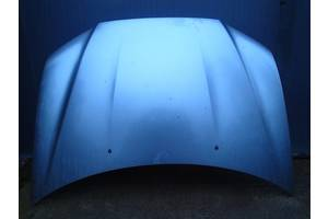 б/у Капот Mitsubishi ASX