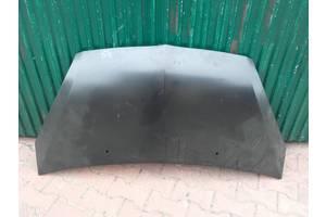 б/у Капот Mitsubishi Colt