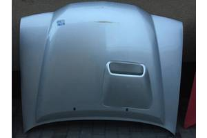 б/у Капот Nissan Terrano