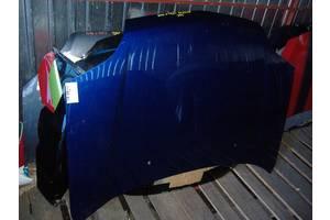 б/у Капот Nissan X-Trail
