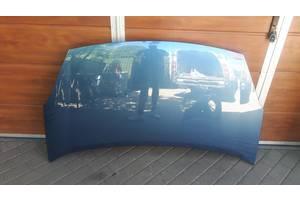б/у Капот Peugeot Partner груз.