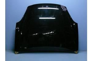 б/у Капот Porsche Cayenne