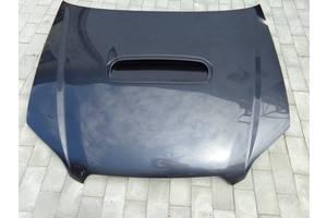 б/у Капот Subaru Outback