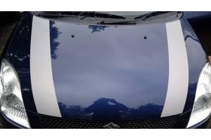 б/у Капот Suzuki Swift