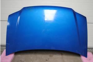 б/у Капот Volkswagen Caddy