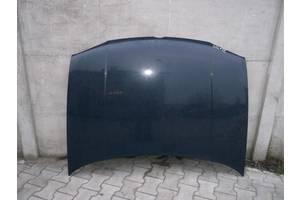 б/у Капот Volkswagen Golf