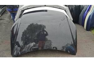 б/у Капот Volkswagen Tiguan