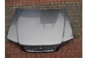 б/у Капот Volvo V40
