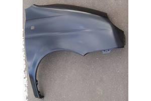 б/у Крылья передние Daewoo Matiz