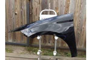 б/у Крылья передние Seat Leon