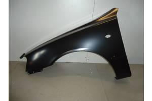 б/у Крылья передние Hyundai Accent