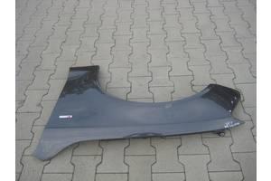 б/у Крыло переднее Audi A4