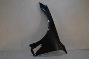 б/у Крыло переднее BMW 7 Series
