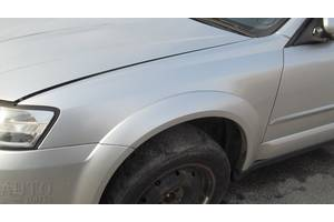 б/у Крыло переднее Subaru Outback