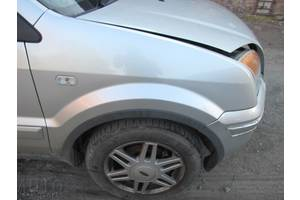 б/у Крыло переднее Ford Fusion
