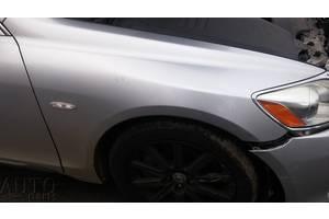 б/у Крыло переднее Lexus GS